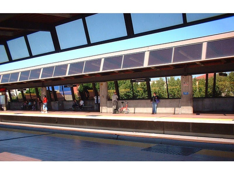 Local Politicians Lay Out Bart Demands Ahead Of Possible