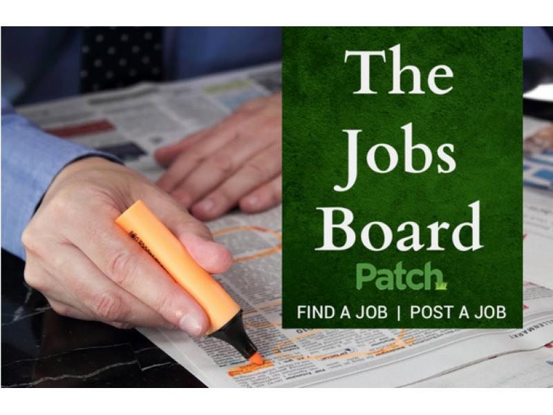 Who's Hiring In Los Gatos: Jos  A  Bank