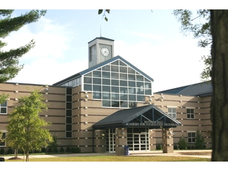 union county magnet high school
