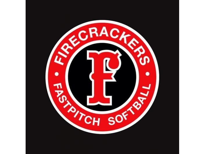 Nor Cal Firecrackers 04 12U tryouts | Benicia, CA Patch