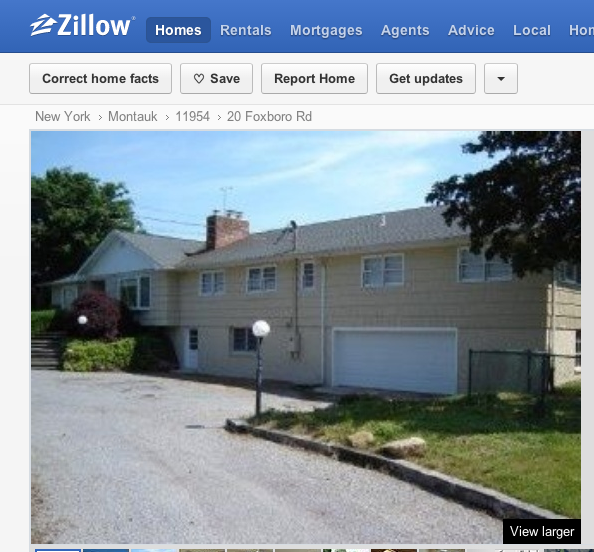 Hamptons Rentals By Owner: Montauk Short Term Rental Landlords Busted By Town