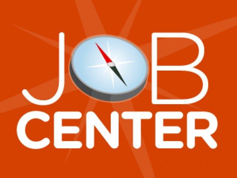 The Job Blog Resume Tips Perkiomen Valley Pa Patch