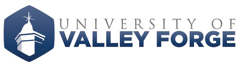Valley Forge Christian College >> Valley Forge Christian College To Become The University Of