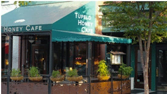 Nvretail Announces Six New Retail Leases At 2001 Clarendon Boulevard In Courthouse Section Of Arlington Va New Tenants Include Tupelo Honey Cafe From Asheville Nc Clarendon Va Patch