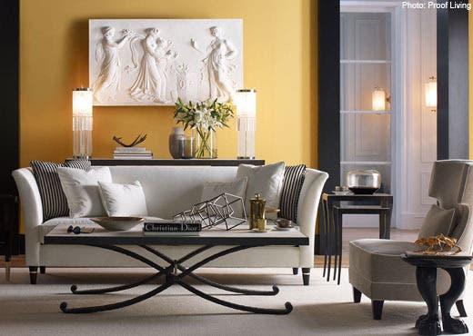 The Benefits Of Ing Designer, Designer Consignment Furniture