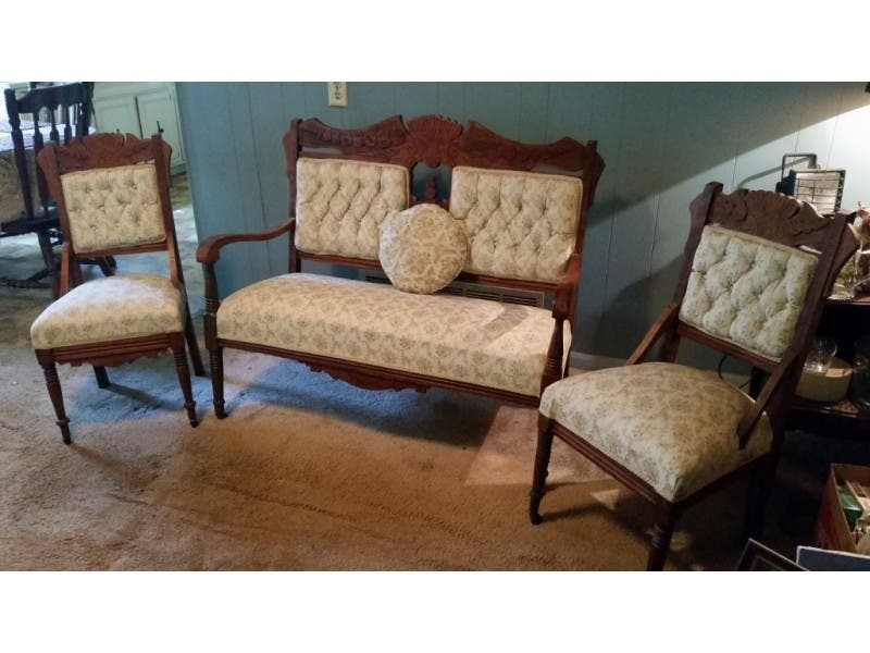 ... Estate Sale - Antique Furniture-0 ... - Estate Sale - Antique Furniture Cumming, GA Patch