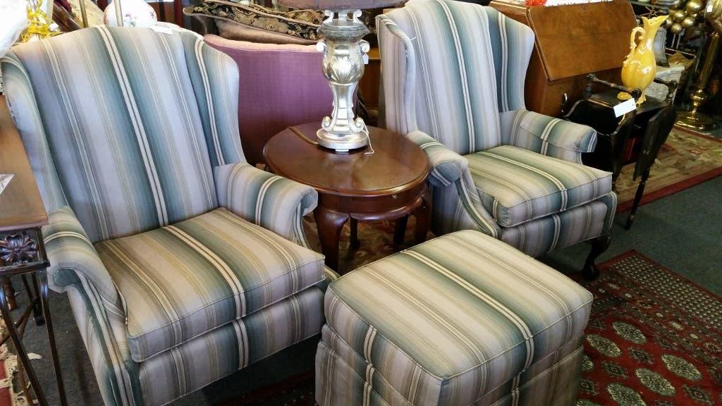 Upscale Consignment Amp Antique Furniture Cumming Ga Patch
