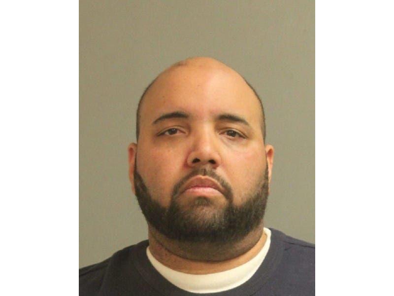 millersville man pleads guilty to craigslist murder | annapolis, md