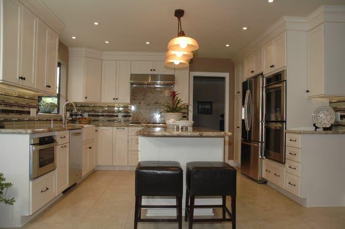 FREE Kitchen and Bath Remodeling Seminar   Agoura Hills, CA ...