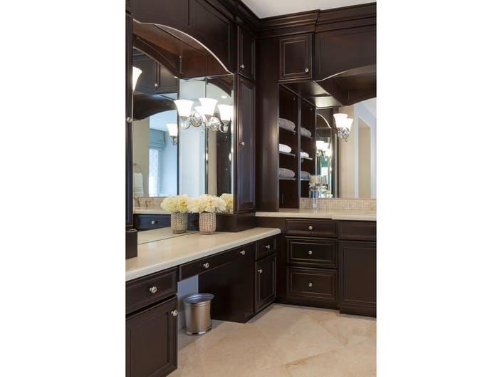 Free Kitchen and Bath Remodeling Seminar | Agoura Hills, CA ...