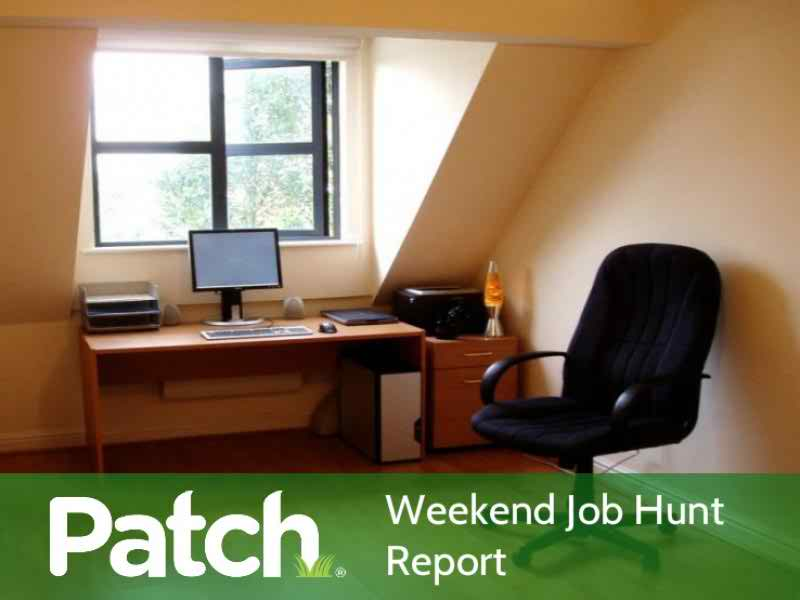 Thousands Of Work At Home Jobs Where