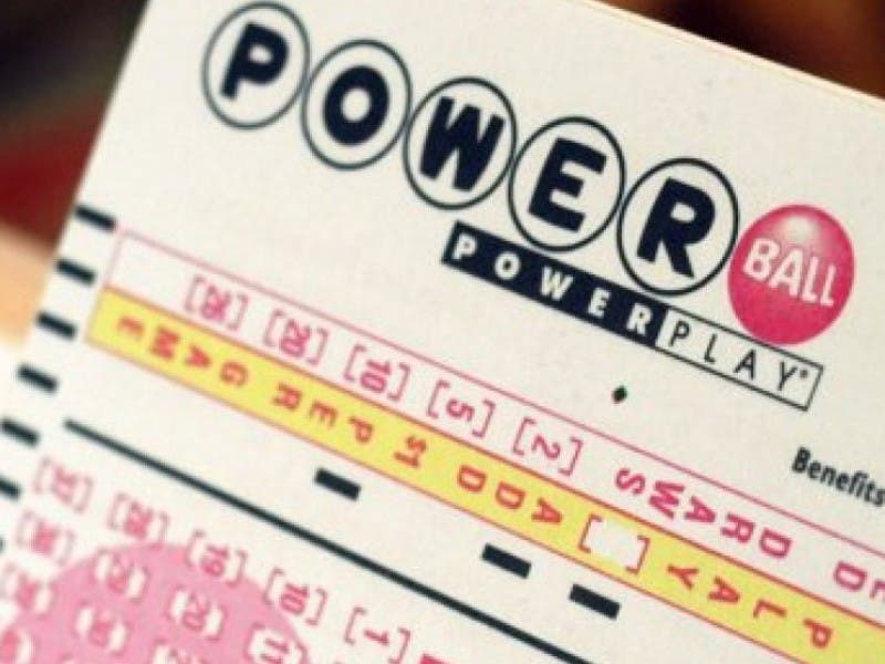 When Do Stores Stop Selling Powerball Tickets In Illinois Oak Park Il Patch