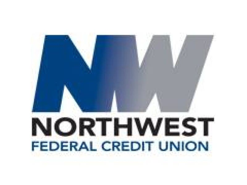 Northwest Credit Union >> Northwest Federal Credit Union To Open High Tech Branch In Herndon