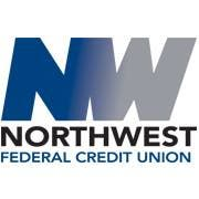 Northwest Credit Union >> Northwest Federal Credit Union To Open High Tech Branch In