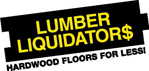 Lumber Liquidators Opens In Ord