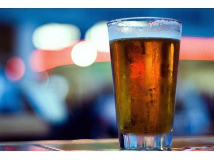 Yelp's Top 10 Bars in Naugatuck, Oxford and Southbury: Do ...