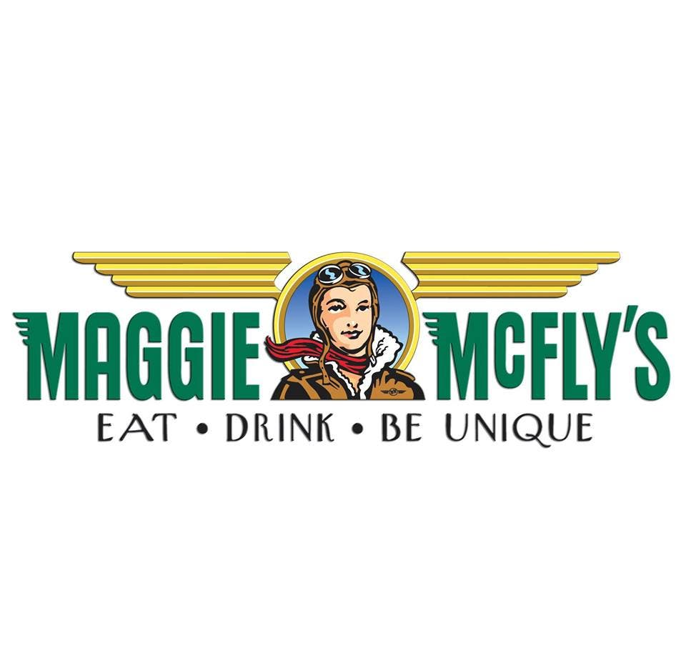 Maggie Mcfly S Expanding Across State Lines Woodbury Ct Patch Maggie mcfly's, local craft eatery and bar in connecticut and virginia beach. maggie mcfly s expanding across state