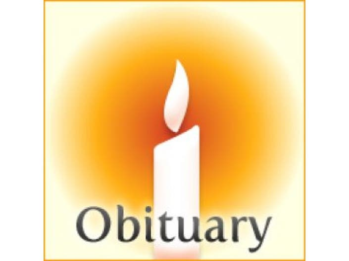 Obituary: Vincent James Cosenza, Jr , 74, ( retired NHPD) of