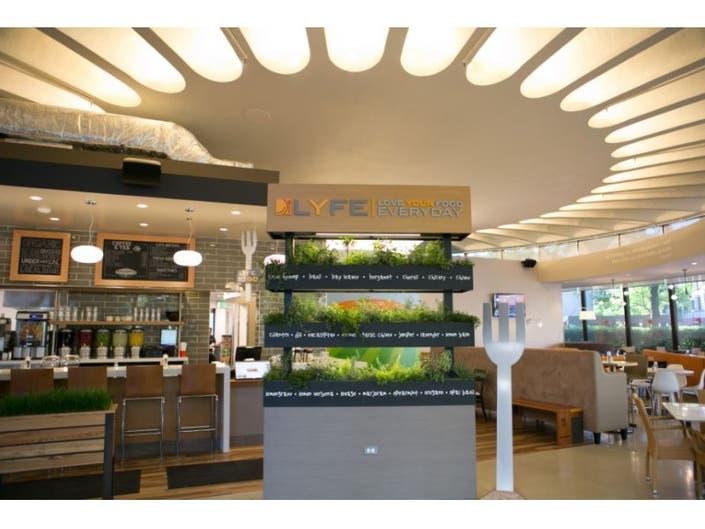 Lyfe Kitchen Evanston Launches Senior Citizen Discount Evanston