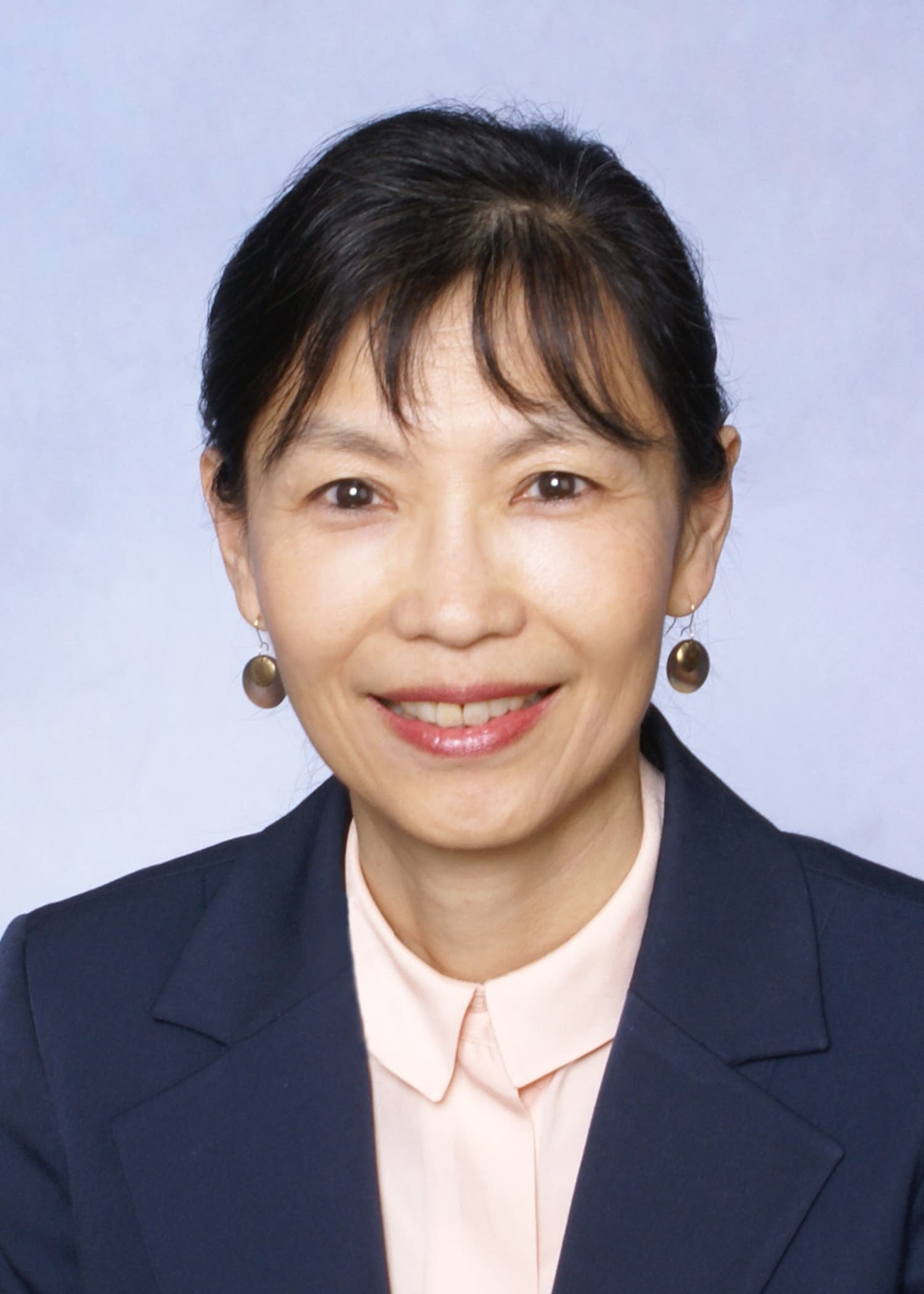 Illinois Bone & Joint Institute Welcomes Dr  Chinyoung Park