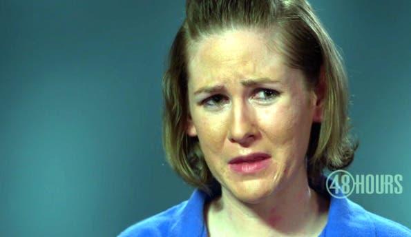Melissa Calusinski Daycare Death Again Profiled on '48 Hours