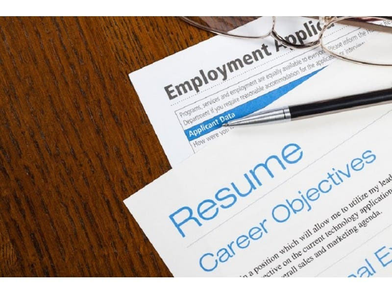 Job Openings In And Around Stratford Target Cablevision