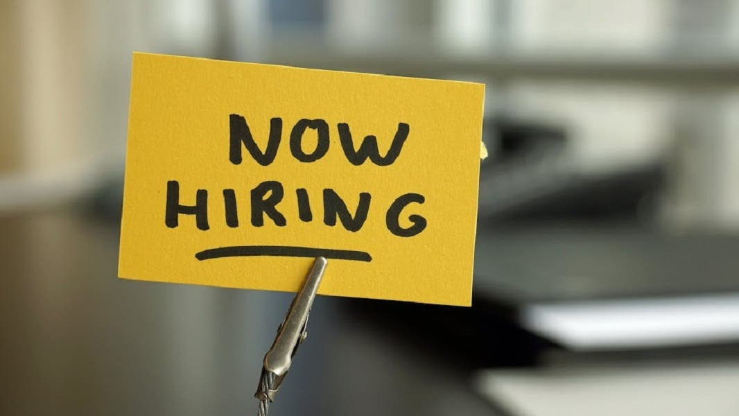 Latest Part-Time Job Openings in Cheshire | Cheshire, CT Patch