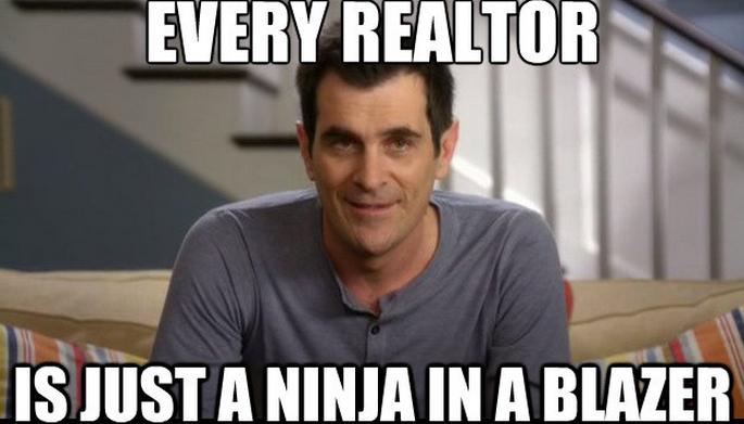 Antonio Velardo and Real Estate Humor | North Canton, OH Patch