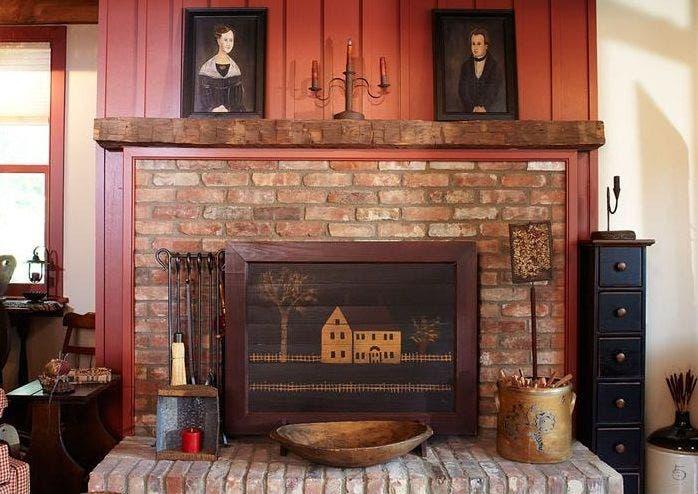 Reclaimed Wood Mill Nyack Ny Patch