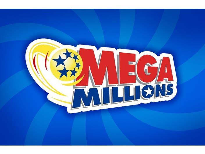 Winning Ticket Worth $5K In Mega Millions Drawing Sold In