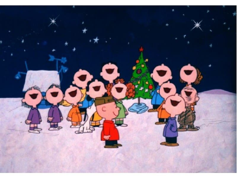 christmas 2015 holiday movies specials schedule - 2015 Christmas Specials