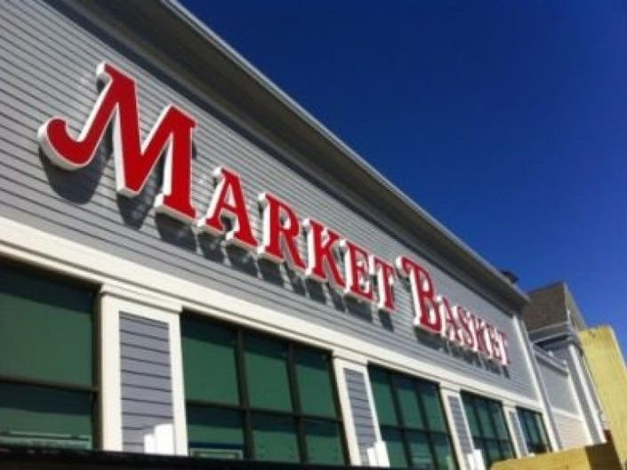 How to Apply to a Job at Market Basket | Easton, MA Patch