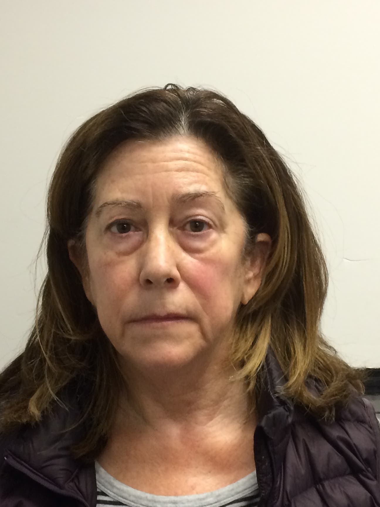 Port Washington Woman Lied About Income To Collect Food Stamps