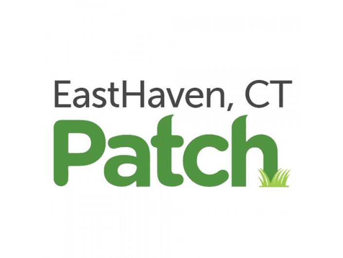 Sign Up For East Haven Patch Newsletters/Breaking News