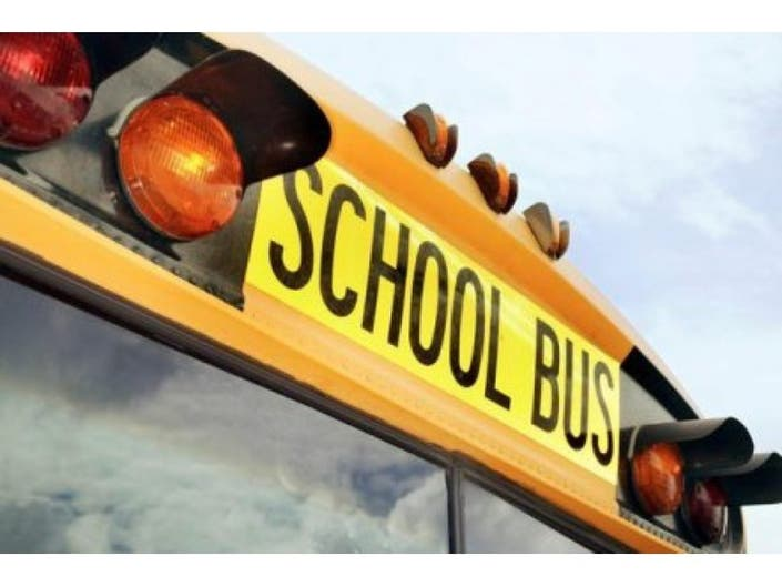 Danbury Public Schools Calendar 2015-16   Danbury, CT Patch