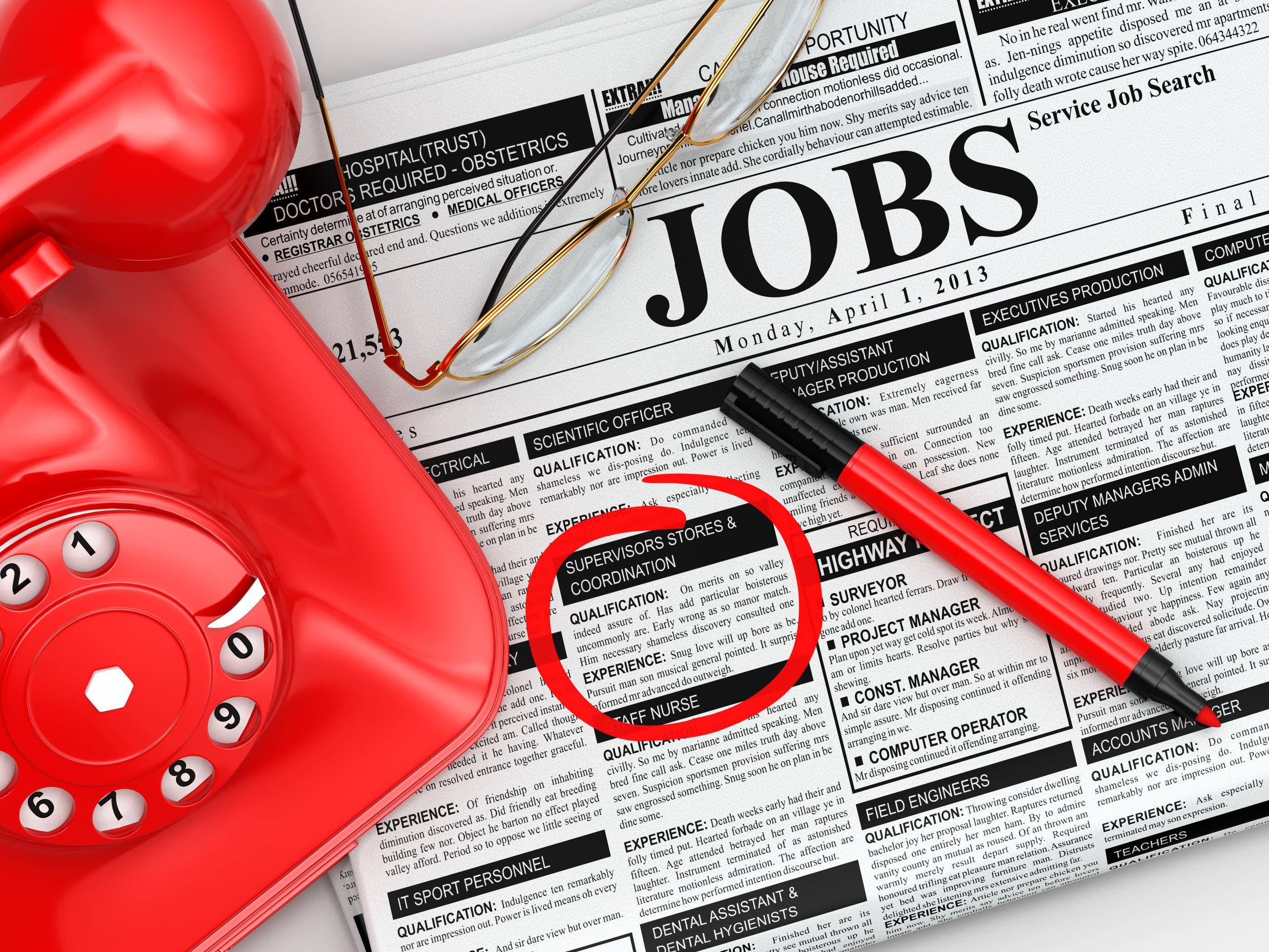 Part Time Jobs Available Near Danbury | Danbury, CT Patch