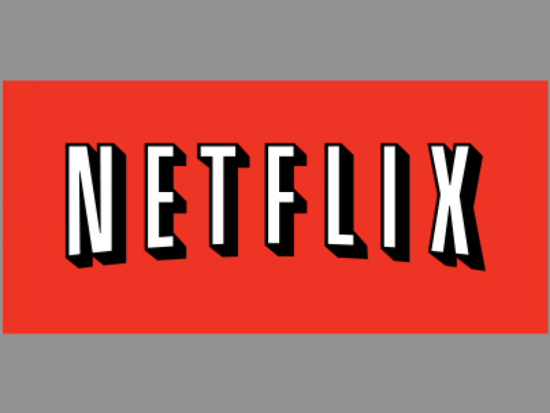 New Movies, Shows Streaming on Netflix, Amazon Prime, Hulu