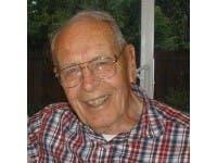 Salem Obituaries | Salem, MA Patch