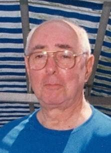 Obituary Henry L Berkowitz Owned Winer Bros Hardware