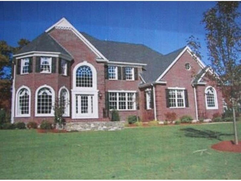 amber drive castle gate property among houses for sale in wrentham rh patch com  houses for sale near wrentham ma