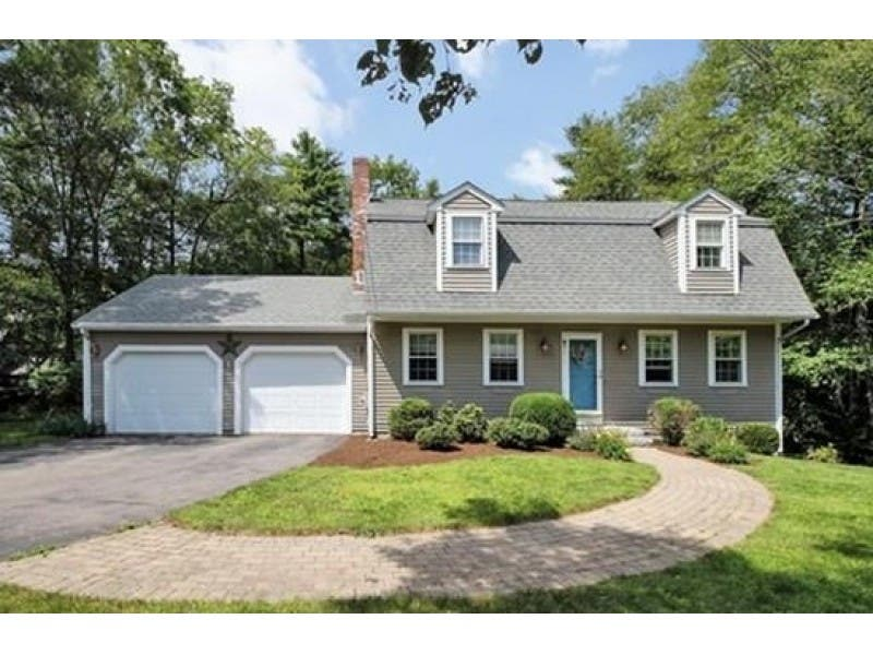 well maintained metacomet street property among homes for sale in rh patch com