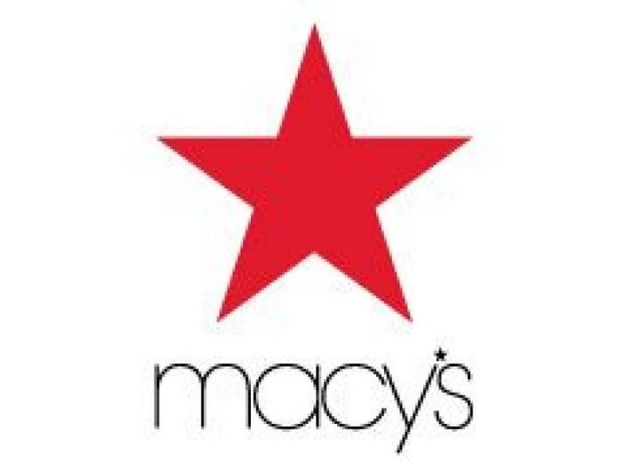 54b2a9bb650b2 Macy s Announces Plans for 35 to 40 Store Closings.