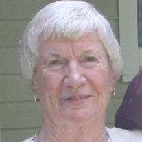 Obituary Marilyn H Horton Letvinchuk Registered Nurse