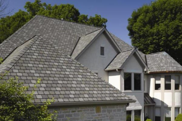 How Much Does It Cost To Replace A Roof In Montclair