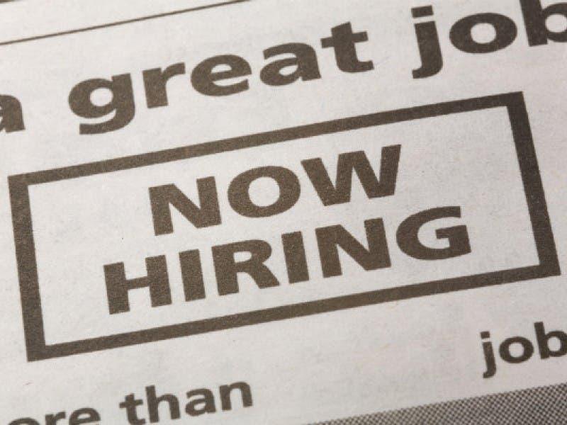14 part time job openings near eldersburg uber food lion american 14 part time job openings near eldersburg uber food lion american greetings m4hsunfo
