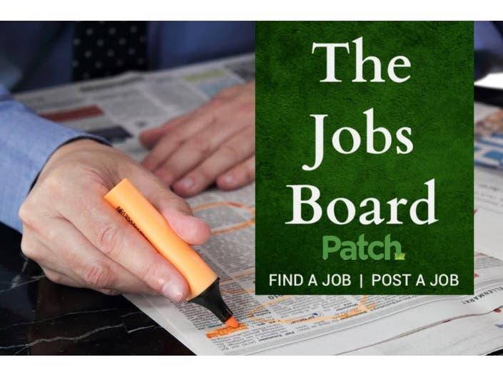 Open Road Acura >> 2 000 Jobs In Wayne Pioneer Academy Open Road Acura Care