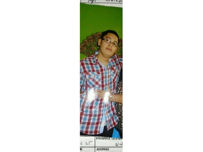 657db52fc1f5 15-Year-Old Hempstead Boy Reported Missing