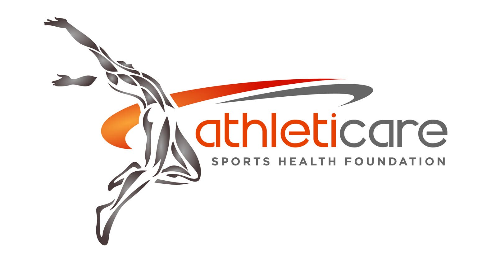 Athleticare: Helping to Reduce Youth Sports Injuries in High