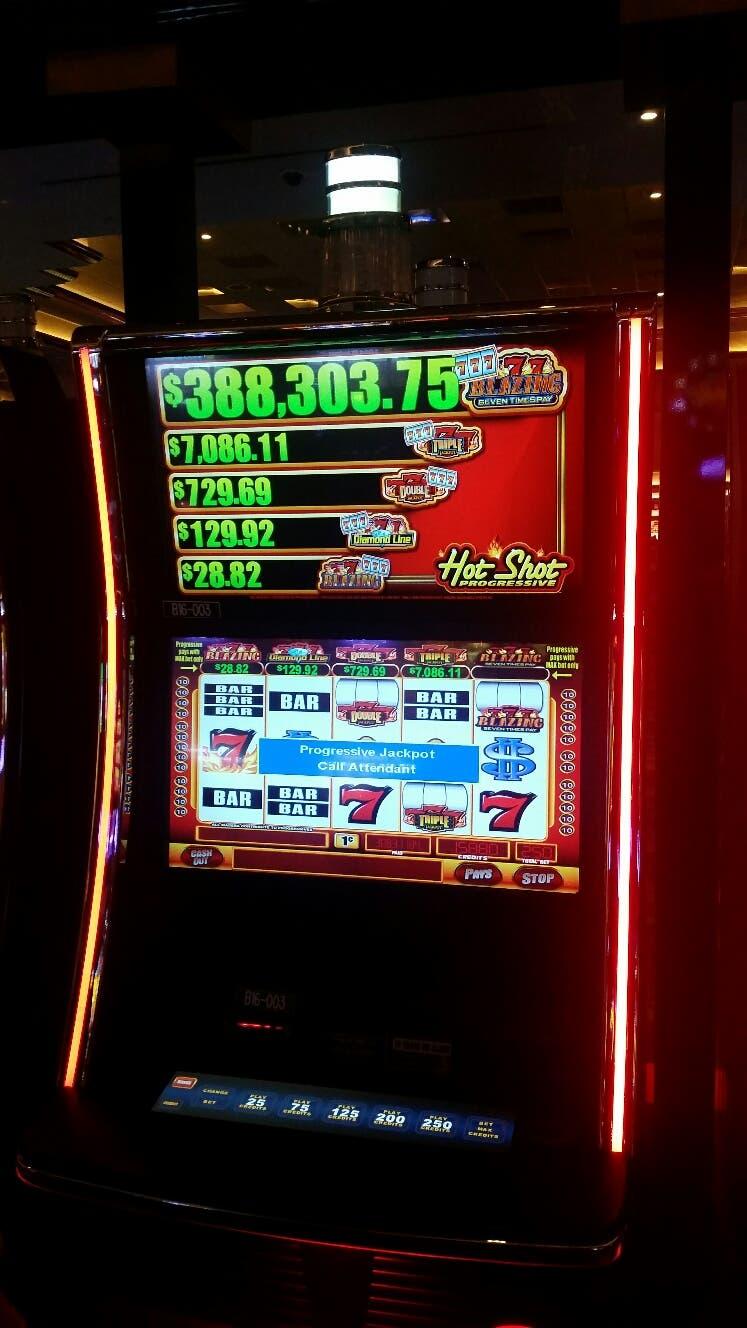 project pandora Casino