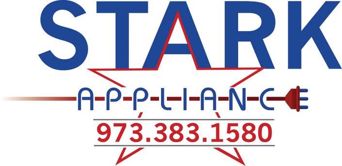 Stark Appliances Gets New Management Same Great Service